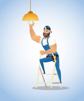 vector-illustration-concept-electrician-service_81522-1342