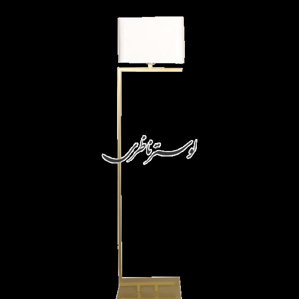 آباژور بلند مدرن